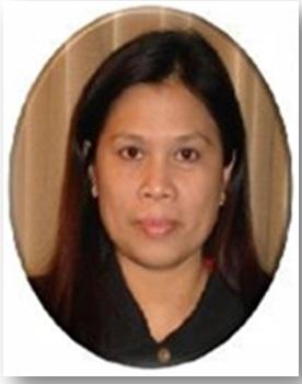 Myrene Augustin Magabo